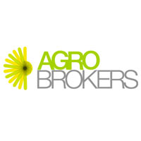 Agro Brokers