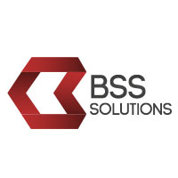 BSS SOLUTIONS