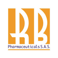 RB Pharmaceutical
