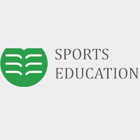 Sport Education
