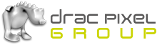 Drac Pixel Group