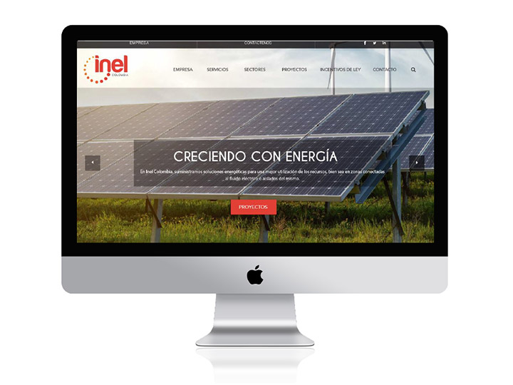 i3-agencia-publicidad-Digital-desarrollo-mercadeo-disenos-diagramación-corporativa-estrategia-logo-engagement-social-media-redes-paginas-webs-intranet-frameworks-CMS- responsive-landing-pages-online-benchmark-marketing-seo